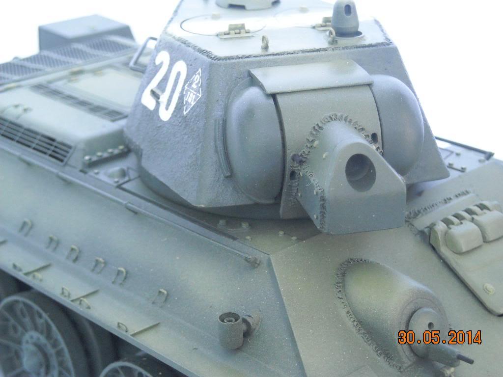 T-34/76 1943 de Tamiya 051_zps93c38b03