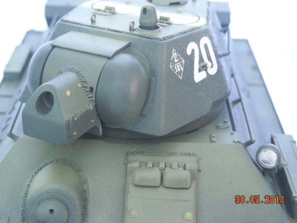 T-34/76 1943 de Tamiya 052_zps1d45f8a2