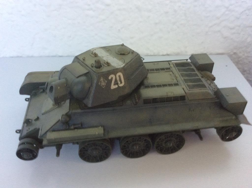 T-34/76 1943 de Tamiya 058_zps601afd86