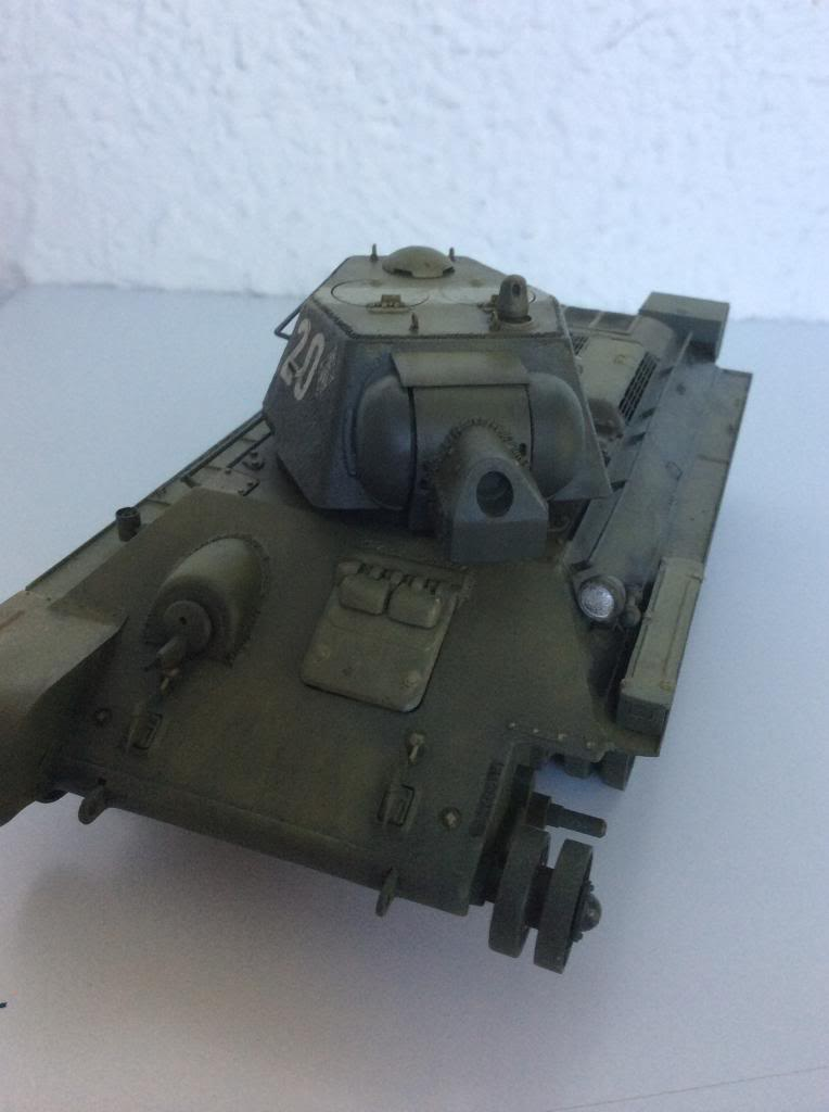 T-34/76 1943 de Tamiya 059_zps6133dde0