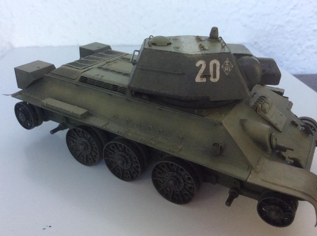 T-34/76 1943 de Tamiya 060_zps1a3aa623
