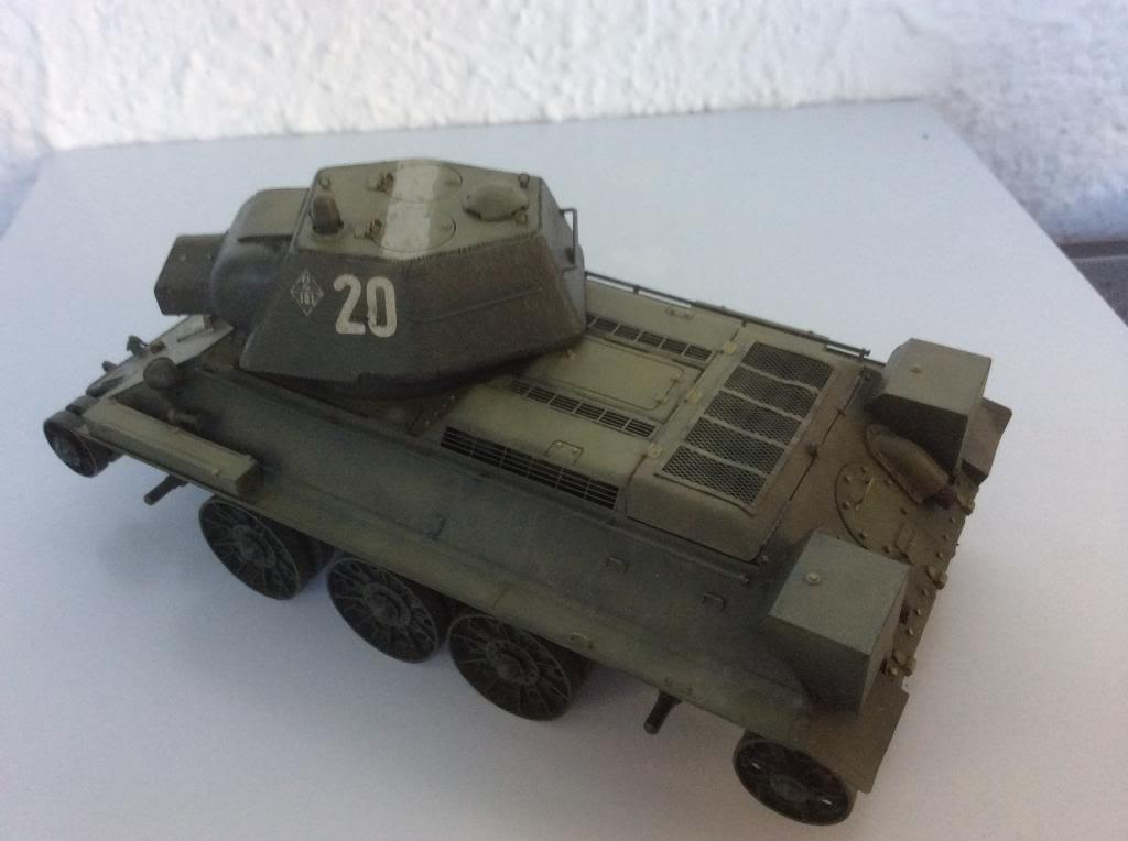 T-34/76 1943 de Tamiya 061_zpse5df5a41