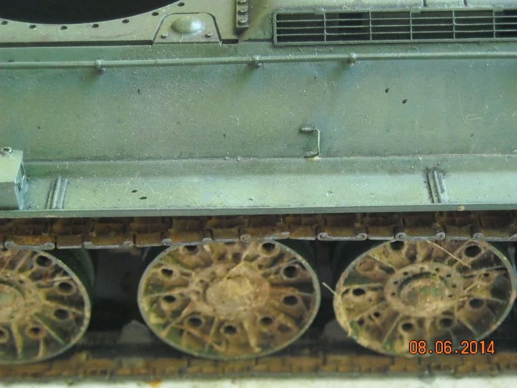 T-34/76 1943 de Tamiya 069_zpsf8c50fa2