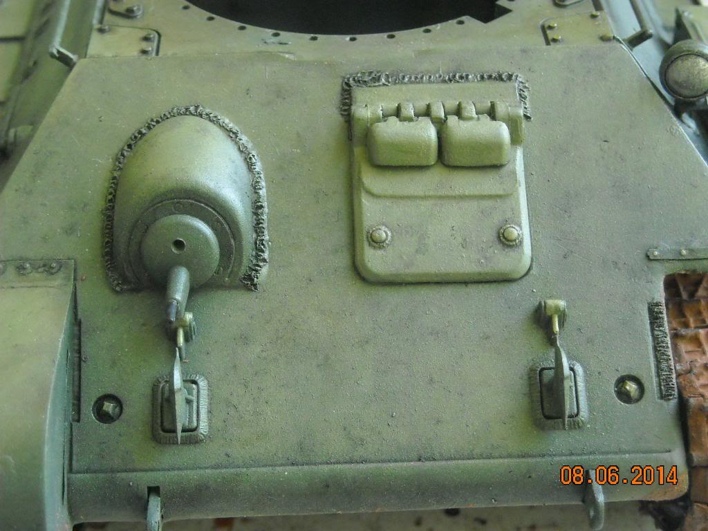 T-34/76 1943 de Tamiya 070_zpse821210d