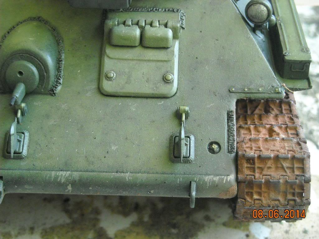 T-34/76 1943 de Tamiya 071_zpsa63aa9a3