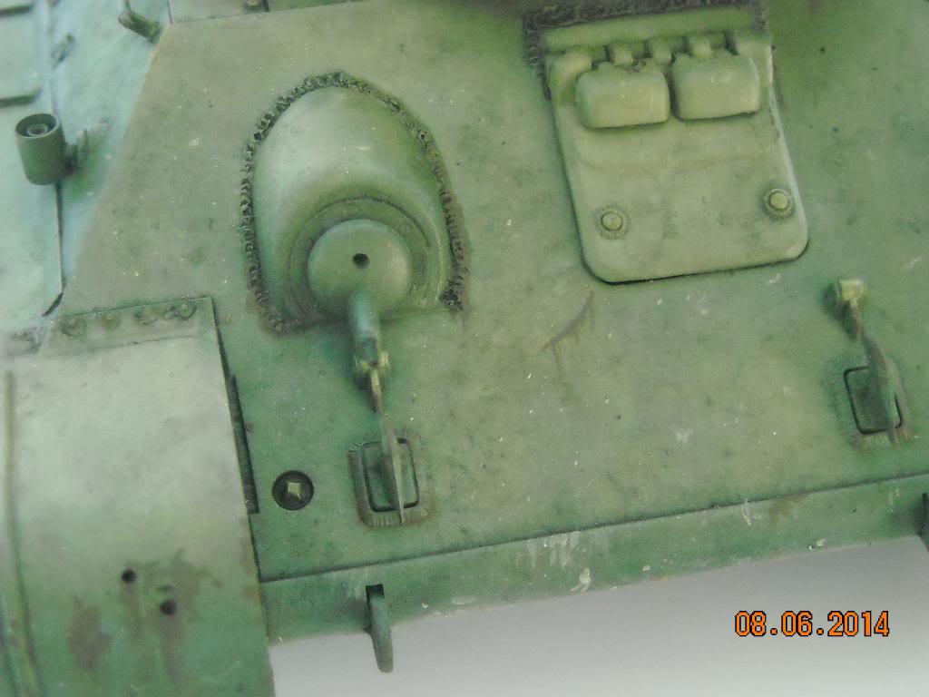 T-34/76 1943 de Tamiya 072_zps9db5280d