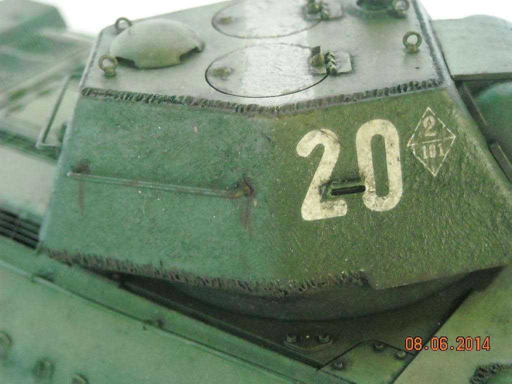 T-34/76 1943 de Tamiya 073_zps4acf37d0