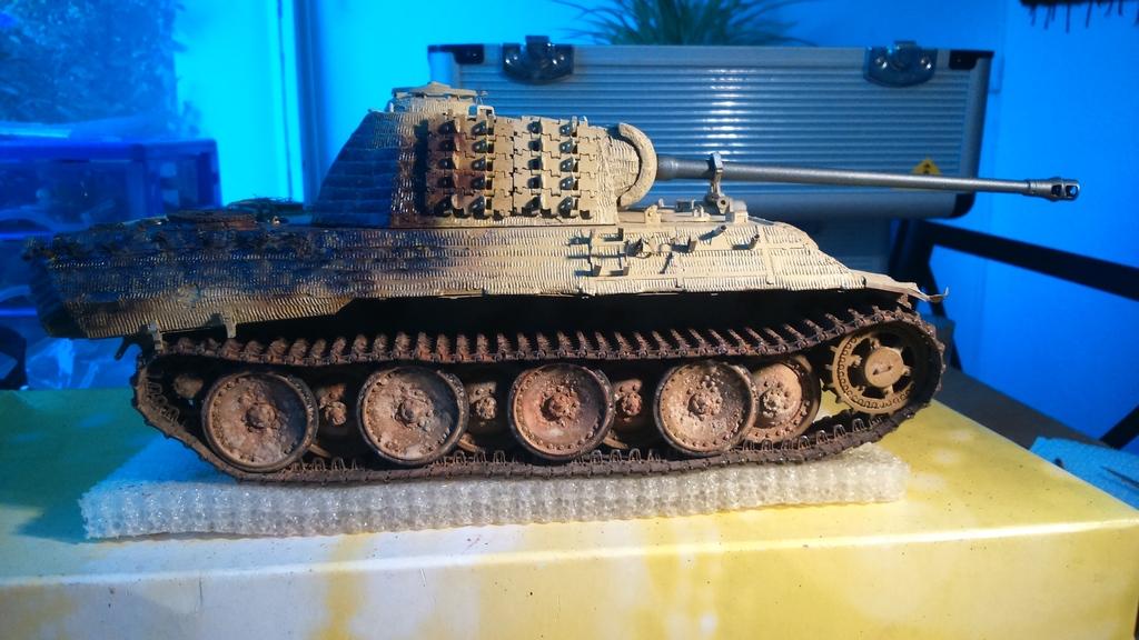 Emboscada: Panther Ausf A y comando del SAS - Página 2 074_zpsr0anx9za
