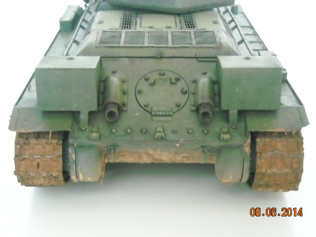 T-34/76 1943 de Tamiya 075_zps8f4d0b60