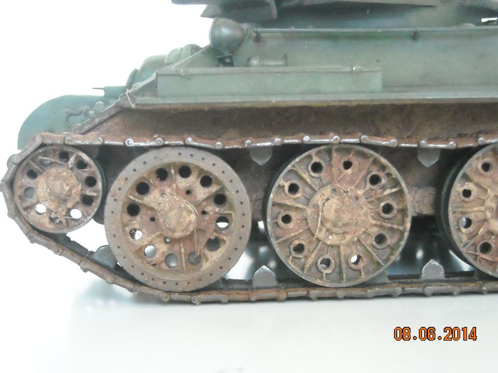 T-34/76 1943 de Tamiya 076_zps9419d4f3