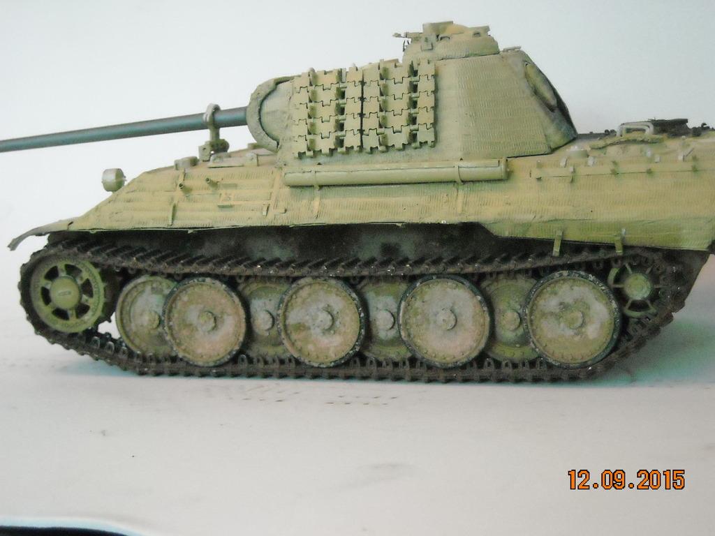 Emboscada: Panther Ausf A y comando del SAS - Página 2 077_zpsdhyjkrrb