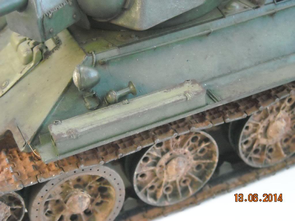 T-34/76 1943 de Tamiya 077_zpsf6be108c