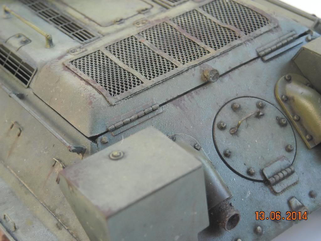 T-34/76 1943 de Tamiya 078_zps7804e663