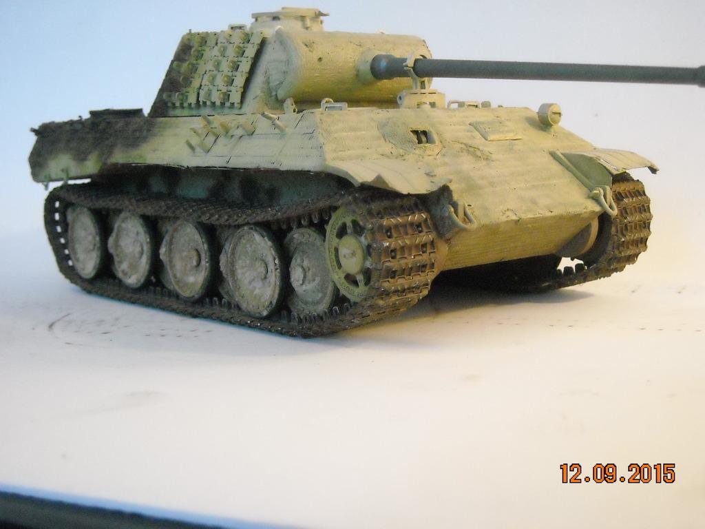 Emboscada: Panther Ausf A y comando del SAS - Página 2 078_zpsrqq1zkov
