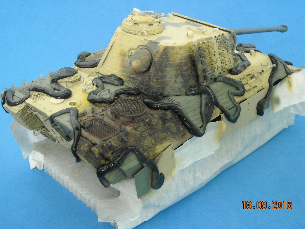 Emboscada: Panther Ausf A y comando del SAS - Página 2 080_zpscgt7gtzo