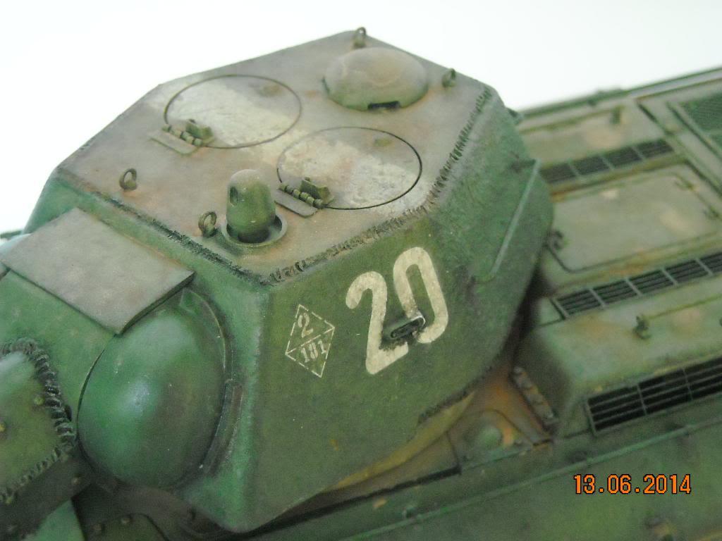 T-34/76 1943 de Tamiya 081_zpsc4116e66