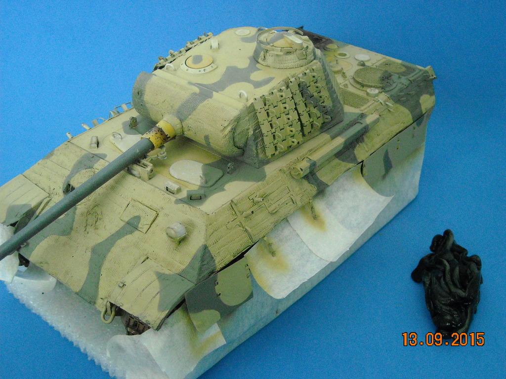Emboscada: Panther Ausf A y comando del SAS - Página 2 082_zpsa0lxcvg5