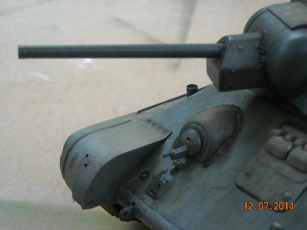 T-34/76 1943 de Tamiya 083_zps99f493bf