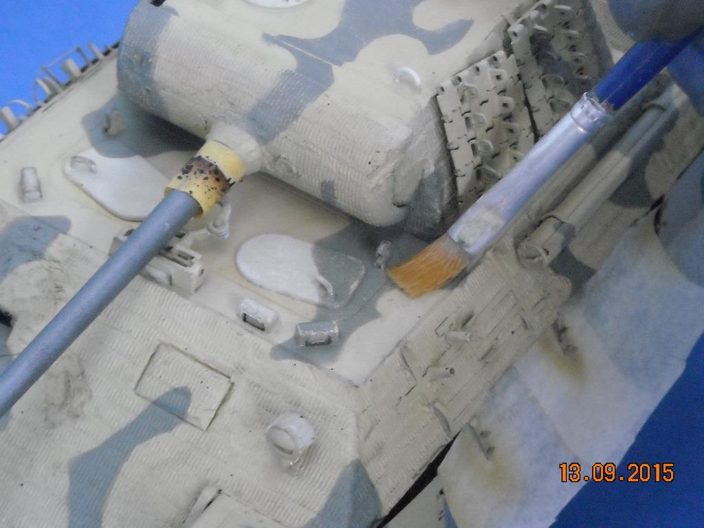 Emboscada: Panther Ausf A y comando del SAS - Página 2 083_zpsegxjgnnj