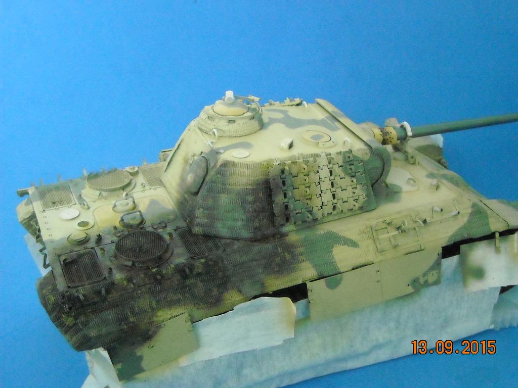 Emboscada: Panther Ausf A y comando del SAS - Página 2 084_zpswregvjim
