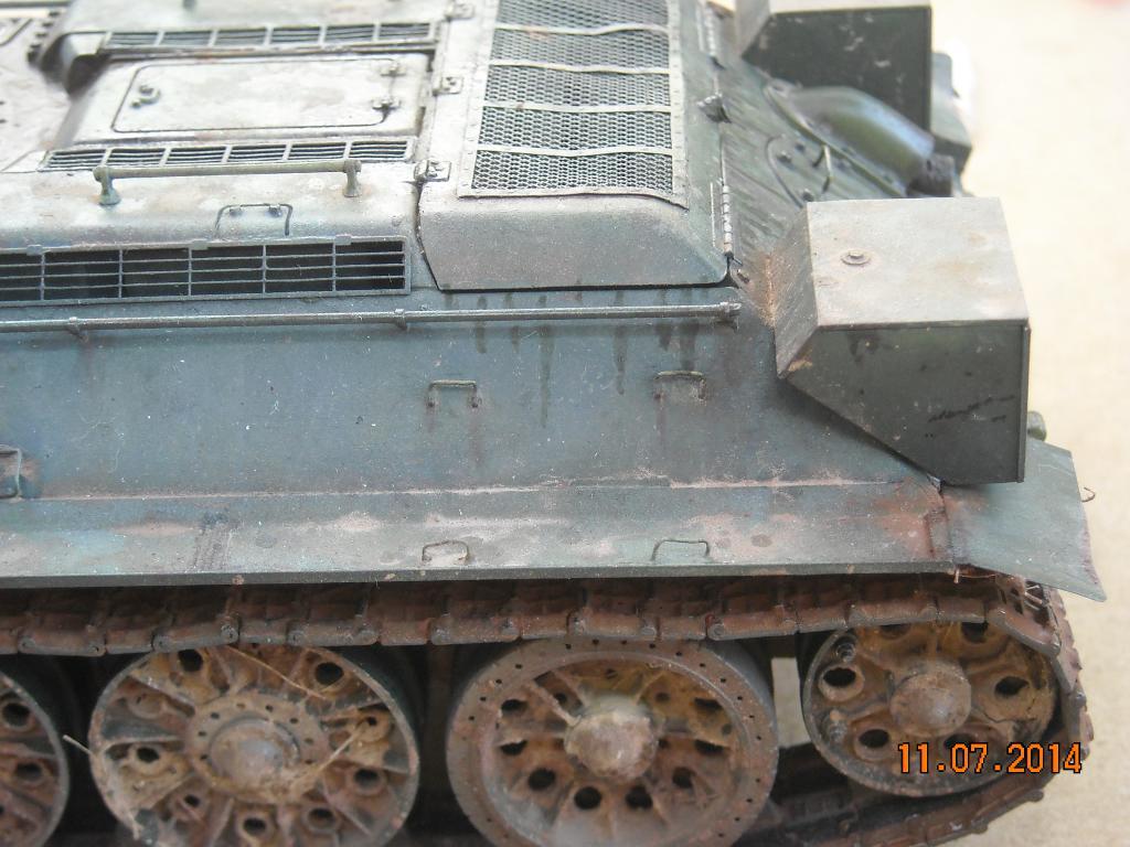 T-34/76 1943 de Tamiya 085_zps061de6f9