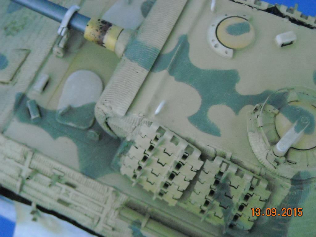 Emboscada: Panther Ausf A y comando del SAS - Página 2 085_zpsq5mwvehh