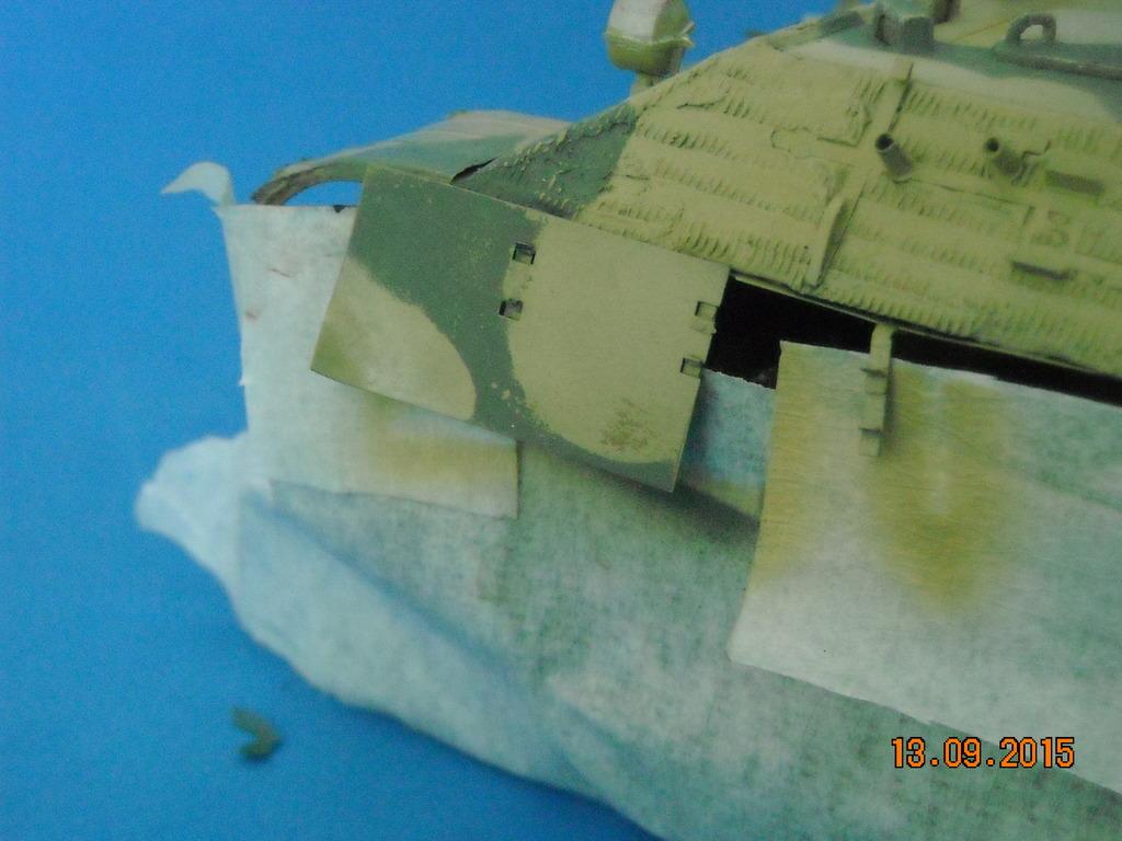 Emboscada: Panther Ausf A y comando del SAS - Página 2 086_zpskw9kasxw