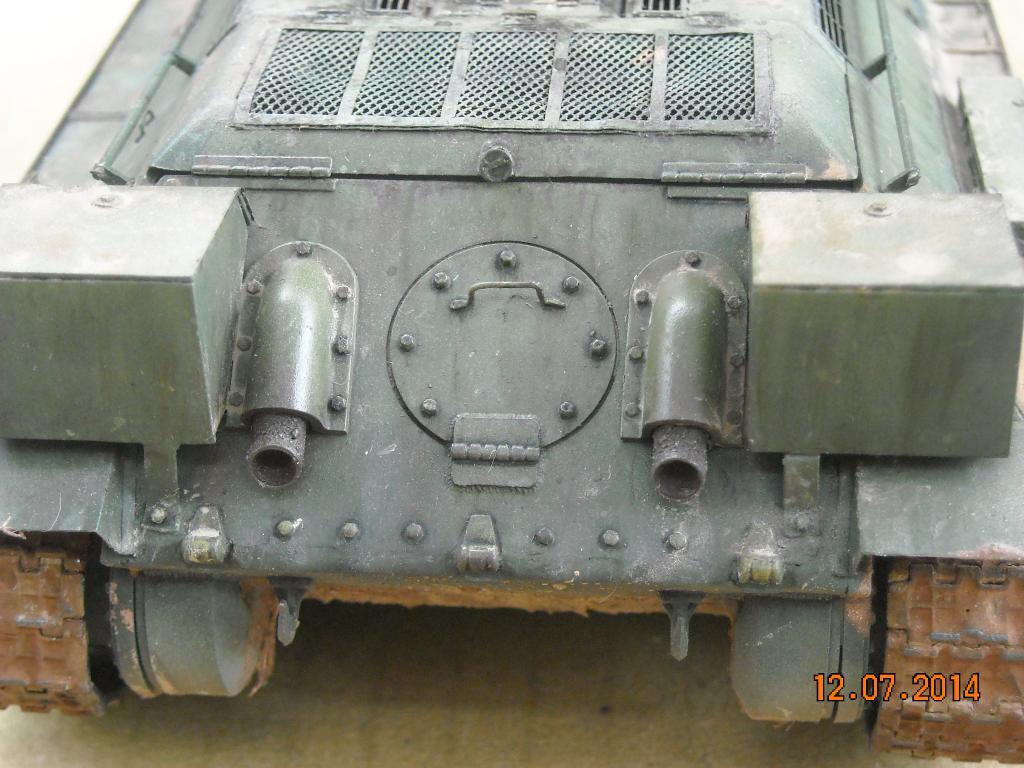 T-34/76 1943 de Tamiya 087_zps09eb9de2