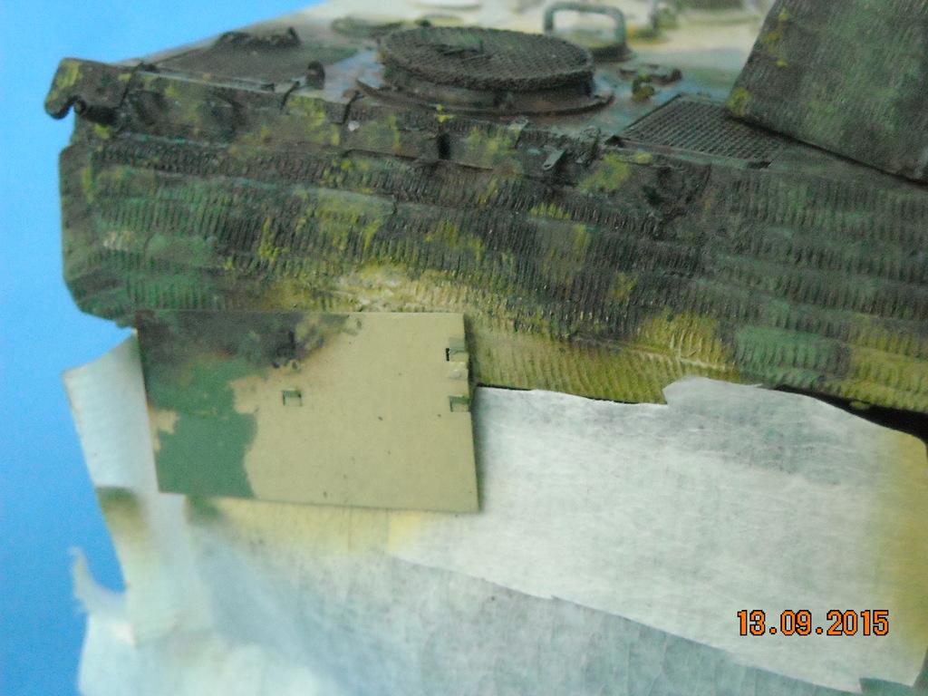 Emboscada: Panther Ausf A y comando del SAS - Página 2 088_zpsb5otjvpo