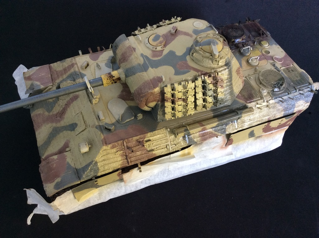 Emboscada: Panther Ausf A y comando del SAS - Página 2 089_zpsmcwtgeay
