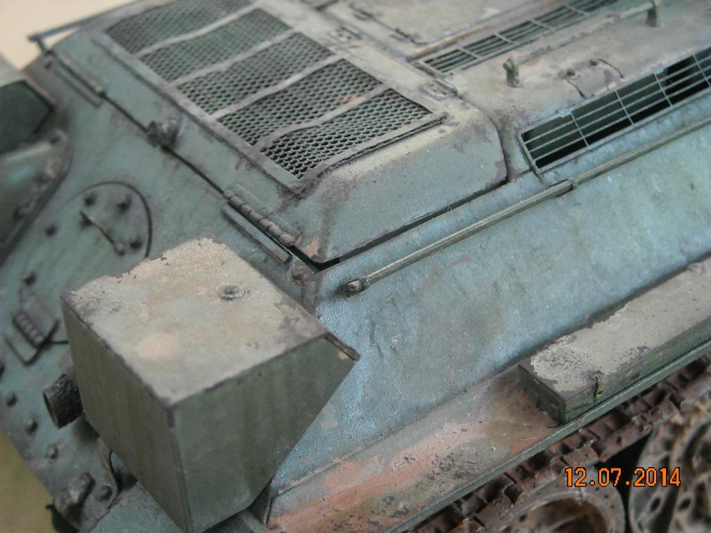 T-34/76 1943 de Tamiya 090_zps8c80f9d8