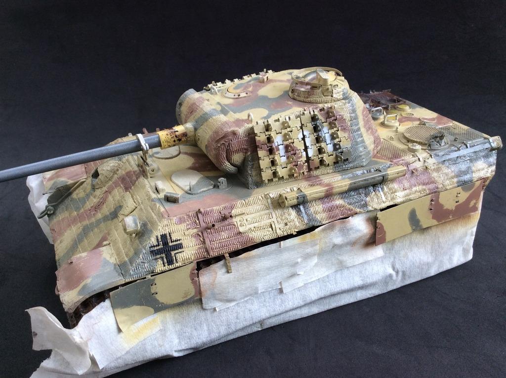 Emboscada: Panther Ausf A y comando del SAS - Página 2 090_zpsryv6y3q9