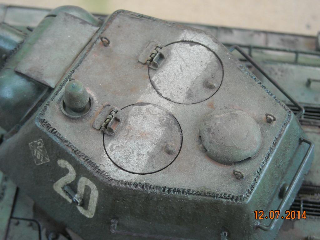 T-34/76 1943 de Tamiya 091_zps422a917d