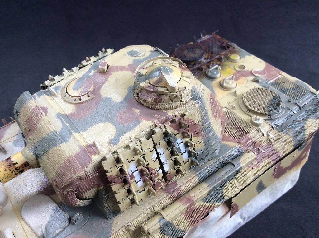 Emboscada: Panther Ausf A y comando del SAS - Página 2 091_zpswcvq1lg8