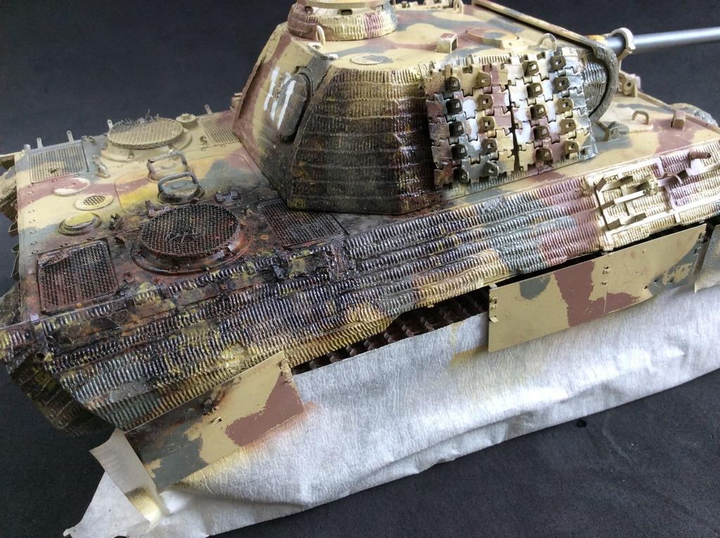 Emboscada: Panther Ausf A y comando del SAS - Página 2 092_zps0vlyzbpu