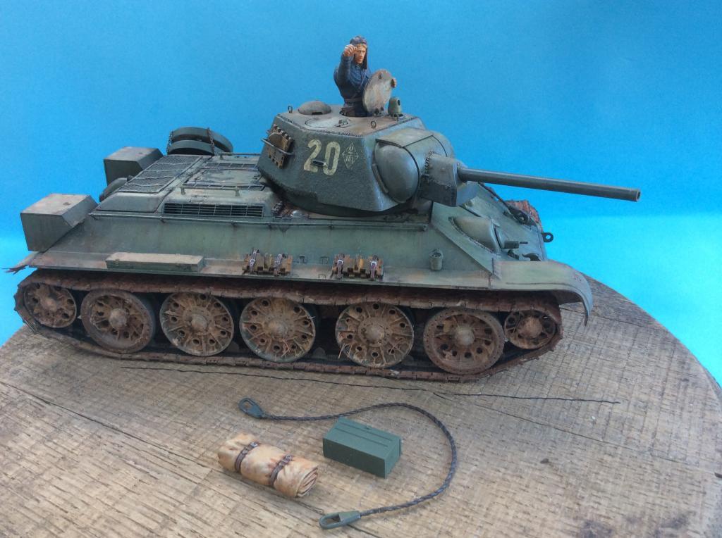 T-34/76 1943 de Tamiya 092_zpsa493b767