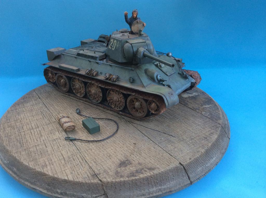 T-34/76 1943 de Tamiya 093_zps7f4ef0a1