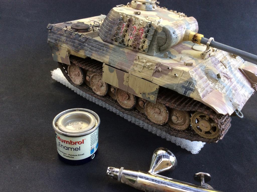 Emboscada: Panther Ausf A y comando del SAS - Página 2 093_zpsyzwvcok4