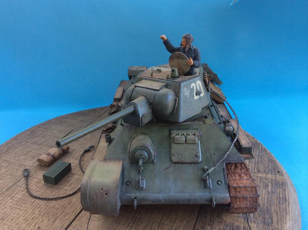 T-34/76 1943 de Tamiya 094_zps12b582cb