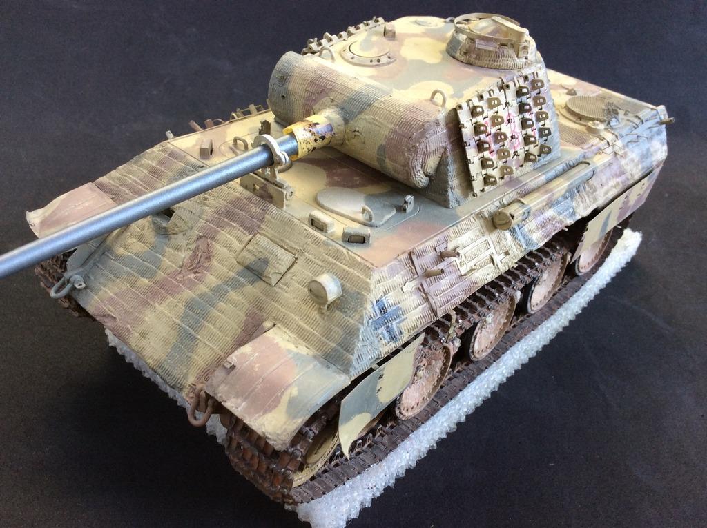 Emboscada: Panther Ausf A y comando del SAS - Página 2 094_zpstnx6fg8u