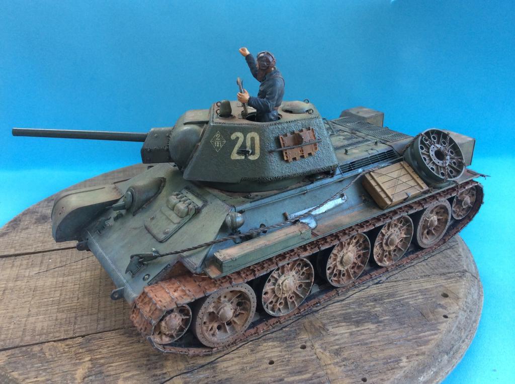 T-34/76 1943 de Tamiya 095_zps537429e8