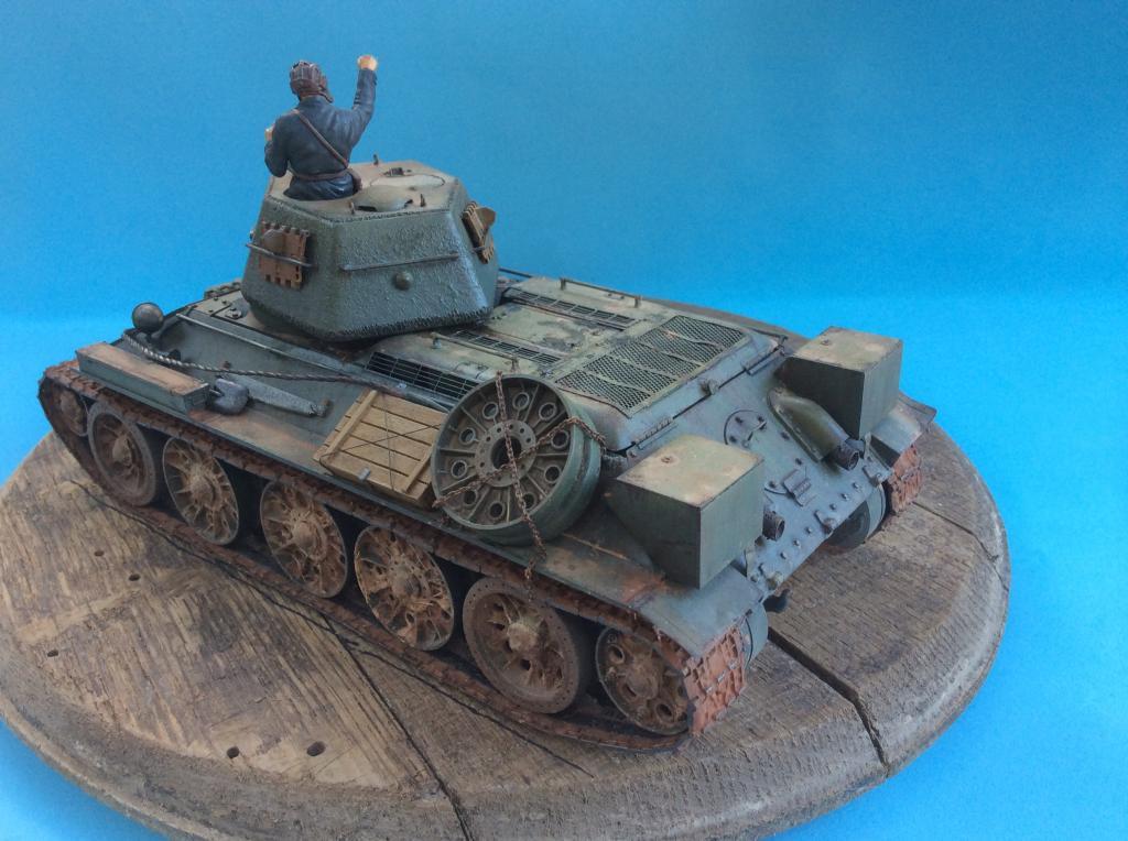 T-34/76 1943 de Tamiya 096_zpse5feeed0