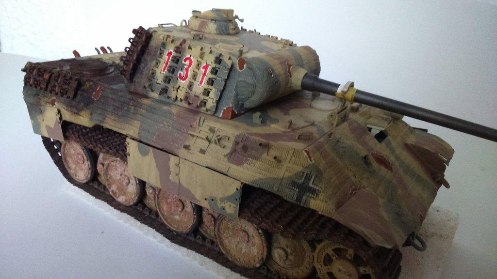 Emboscada: Panther Ausf A y comando del SAS - Página 2 097_zps6oh9ostx