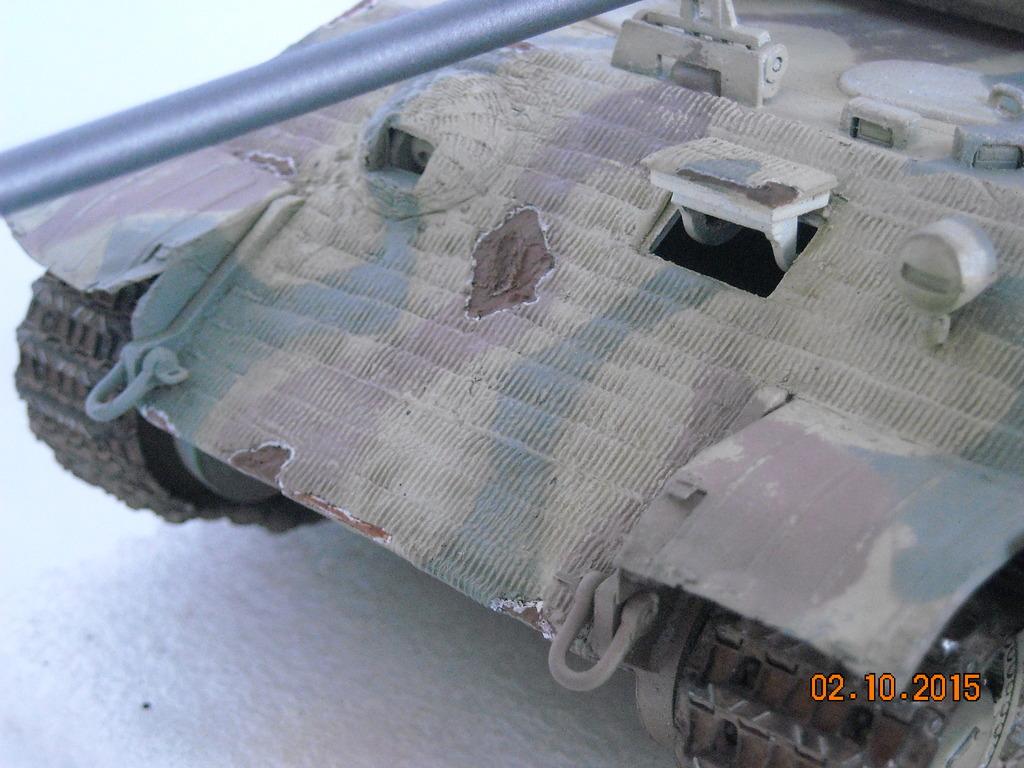 Emboscada: Panther Ausf A y comando del SAS - Página 2 098_zps5ezy2oan