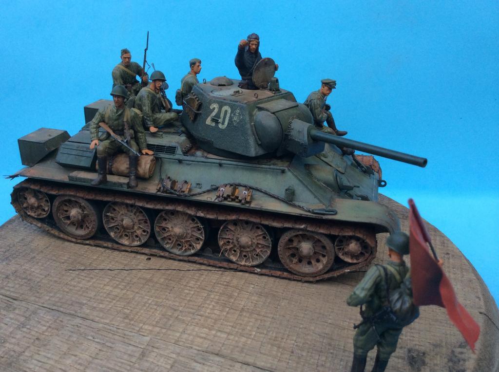 T-34/76 1943 de Tamiya 098_zps9f059069