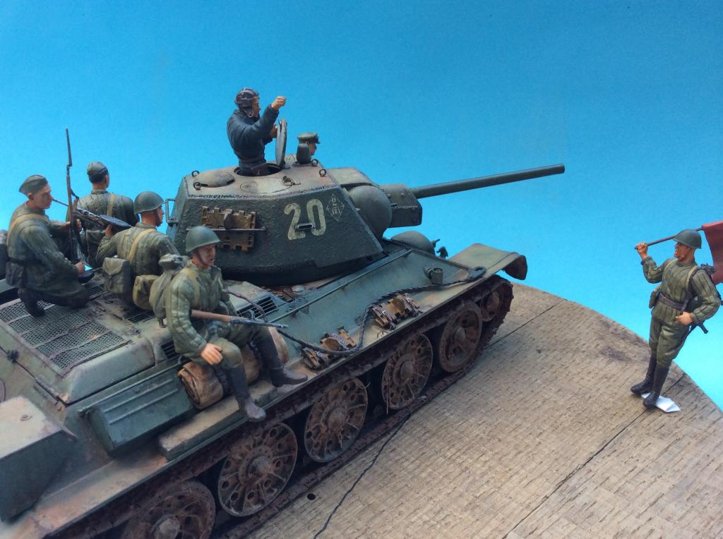 T-34/76 1943 de Tamiya 100_zps7c1a7267