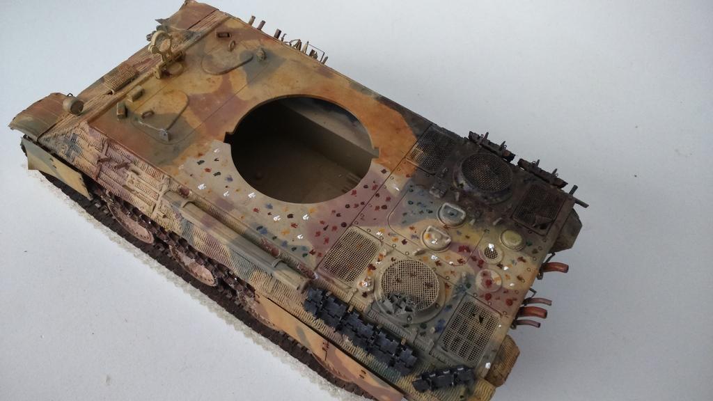 Emboscada: Panther Ausf A y comando del SAS - Página 2 101_zpsaenbkhhs