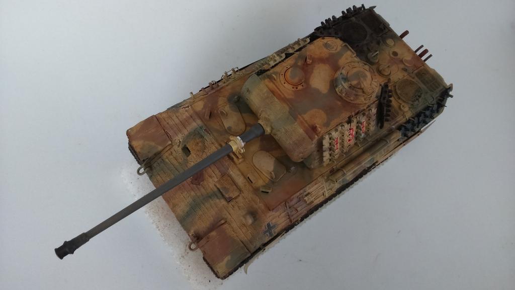 Emboscada: Panther Ausf A y comando del SAS - Página 2 102_zpsnrteqwuy