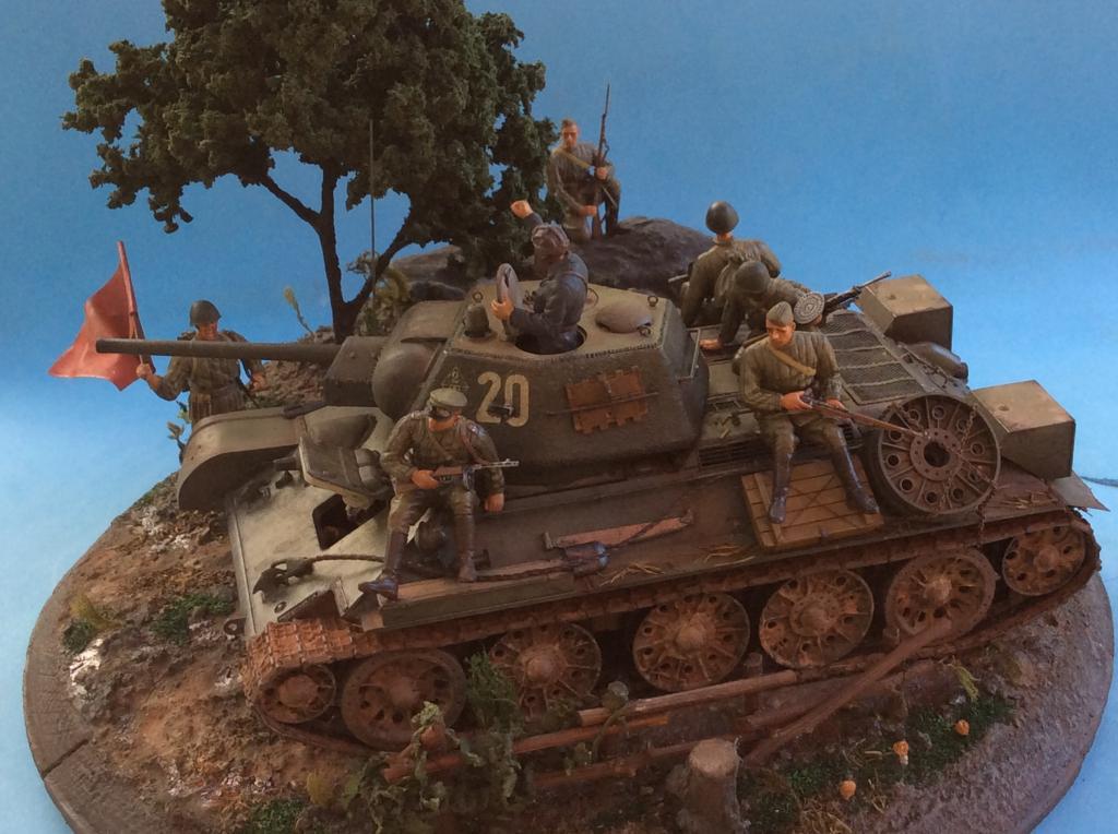 T-34/76 1943 de Tamiya 103_zps246a1aa9