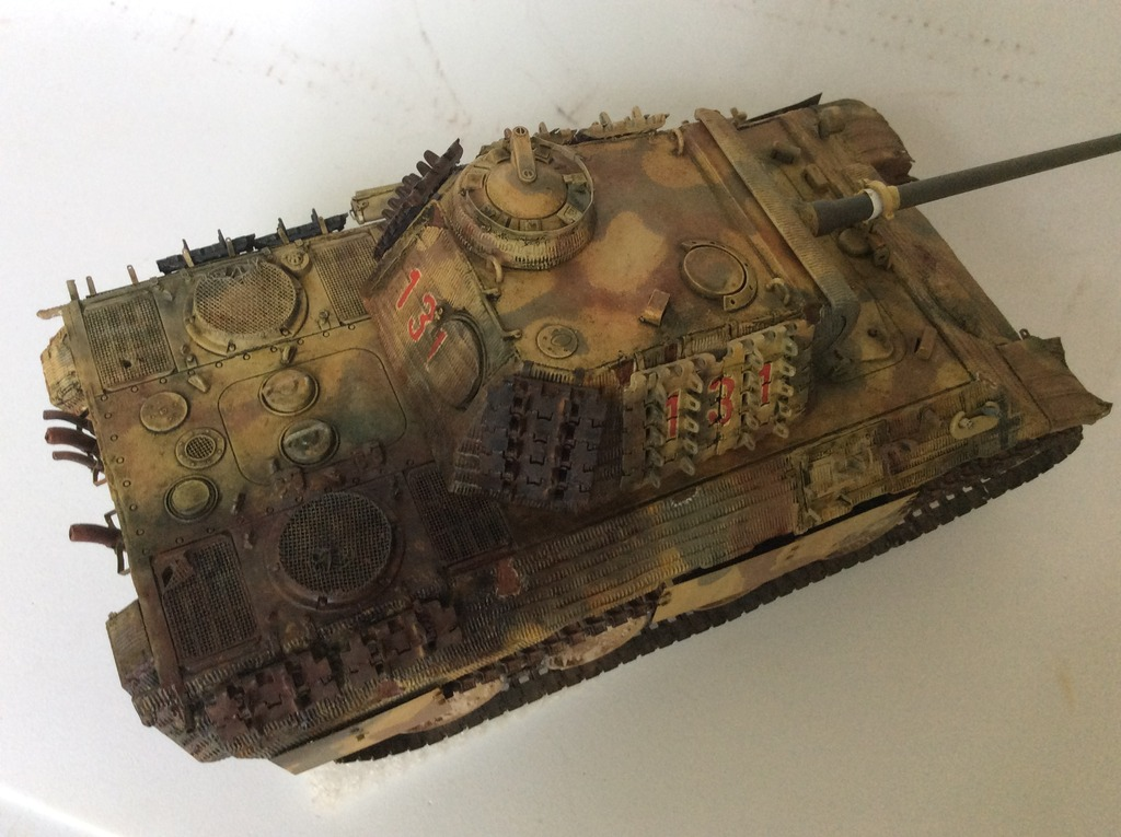 Emboscada: Panther Ausf A y comando del SAS - Página 2 103_zpsxkb56cla